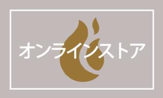 gazou_menu