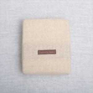 低反発枕(綿)